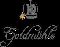 Goldmühle bei der Dornbirner Herbstmesse 2014