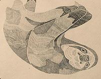 Slothz