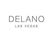 Delano - Las Vegas