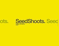 SeedShoots