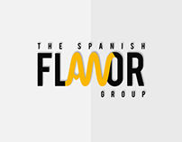 Spanish Flavor Group