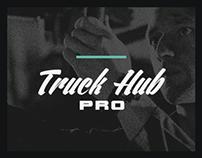 Truck Hub Pro