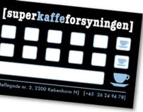 [superkaffeforsyningen] Copenhagen