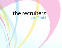 the recruiterz