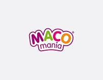 Maco Import SRL