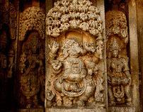 Somnathpur...