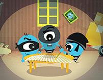 ZOSER -App  Commercial