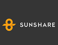 Sunshare