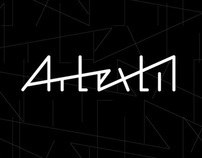 Artextil