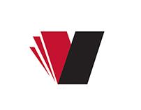 Identidade Visual - Logotipo