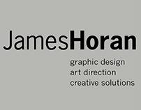 DeluxeDesignBoston-James Horan