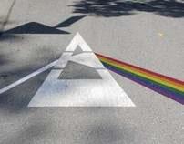 "STREET ""ART"""