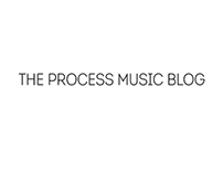 The Process Music Blog.