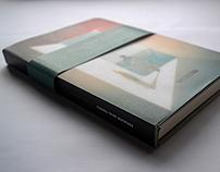 Esculpir en el tiempo/ Libro