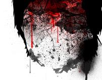Pain in soul