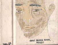process: headache [prikazi - proces: bolovi glave]