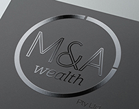 M & A Wealth Pty Ltd