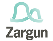 Zargun, zirconia dental lab