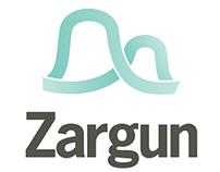Zargun, zirconia dental lab