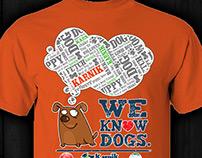 2014 T-Shirt Designs