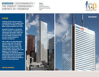 Redefining First Canadian Place, BMO Building Toronto