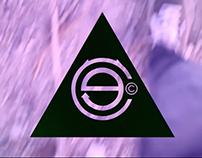 EVILCORP #1