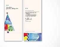 GIZ Vietnam - Christmas card
