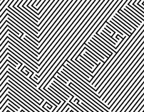 Maze Explorations