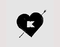 "Kmart ""Hug"""
