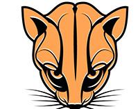 Cat free vector image