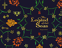 The Legend of the Seas