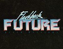 Flashback Future Disco Helsinki