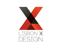 LISBON X DESIGN