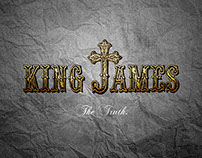 The King James Project