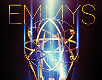 RAI // 66Th Emmy Awards