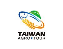 Taiwan Agro Tour