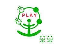 Coopera Play