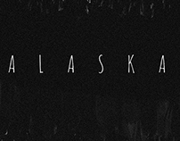 ALASKA  trailer