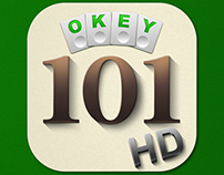 101 Icon