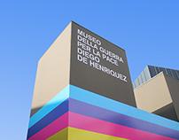 De Henriquez Museum