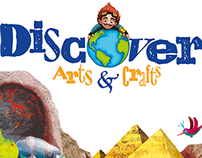 Discover-software