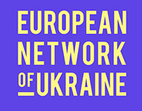 EUROPEAN NETWORK of UKRAINE