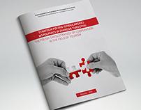 Brochure - Strategia współpracy (GreenFly)