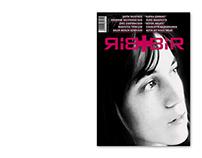 Culture Mag