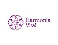 Harmonia Vital