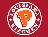 Popeyes-New-Promotion