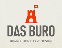 Das Buro Agency Video