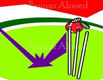 Cricket MMS title