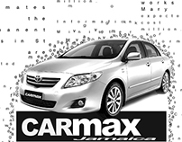 Carmax Classified Ads