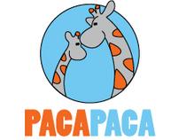 Paca-Paca